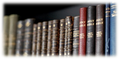 About Bible Translations