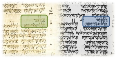 The Archives of Ebla and the Bible | AHRC