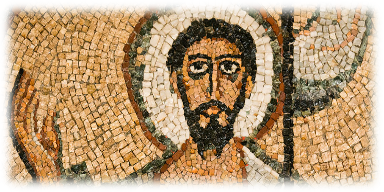 10 surprising facts about Jesus we've had wrong all these years
